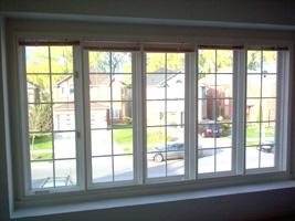 bquiet windows offer security