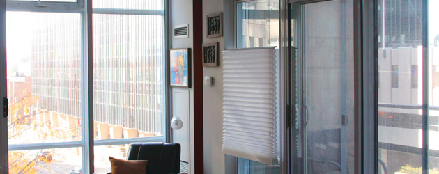 soundproof sliding glass doors from bquiet windows