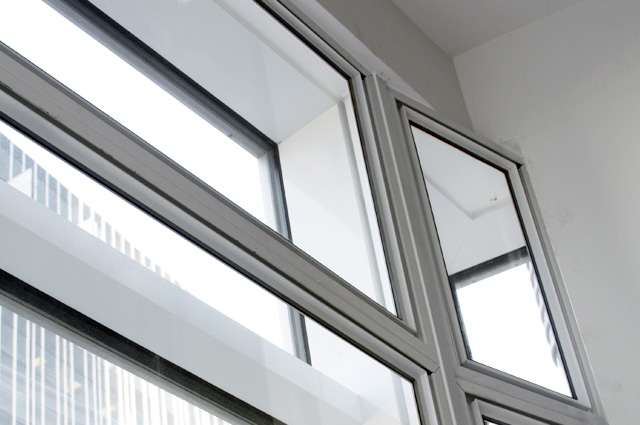 soundproof windows by bquiet windows