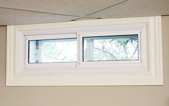 bquiet soundproof windows are fully operational and removable