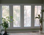 Bquiet Soundproof Windows - House efficient window